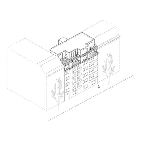 054_setback-apartments_plan_01